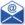 почта Сертифицированный мастер депиляции