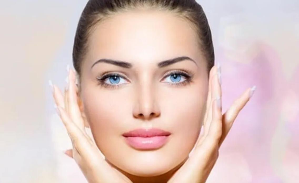 Биоревитализация лица – полезные свойства