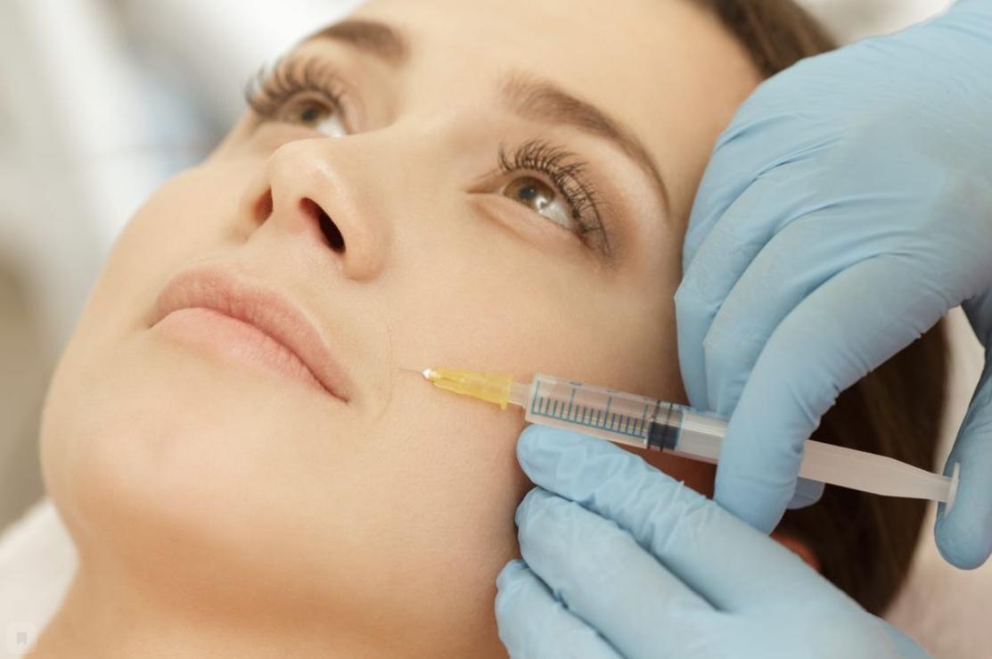 Ботулинотерапия в косметологии – волшебная палочка и осложнения